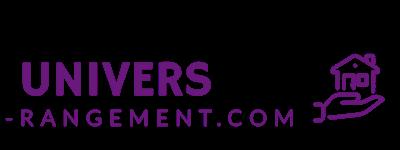 univers-rangement.com